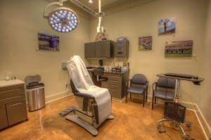 IMG_2364_Atlas Patient Room 1 (LSU Room)