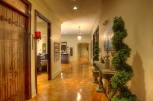IMG_2427  Atlas back hallway